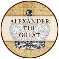 Chris Guillebeau – Empire Building Kit : Alexander the Great Edition