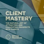 client-mastery