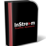 Tommie Powers – InStream Traffic System