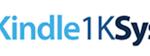 Wesley Atkins – Kindle 1k System