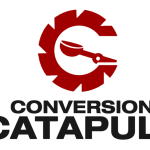 Richard Boureston – Conversion Catapult