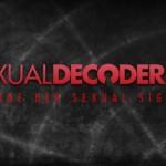 Craig Miller - Sexual Decoder System