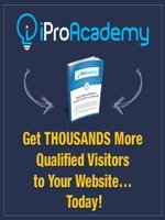 Fred Lam – iPro Academy
