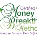 Money Breakthrough Method Certified Coach Training