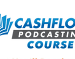 Rye Taylor – Cashflow Podcasting Course
