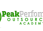 Mike Nelson – Peak Performance Outsourcing Academy