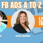 Nick Unsworth – Facebook Ads A to Z