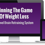 John Assaraf – The Complete Winning The Game Of Weight Loss Success System