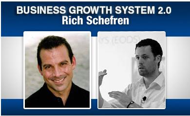 Rich schefren business growth system 20 newer version malvernweather Image collections