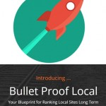 Stephen Floyd – Bulletproof Local SEO