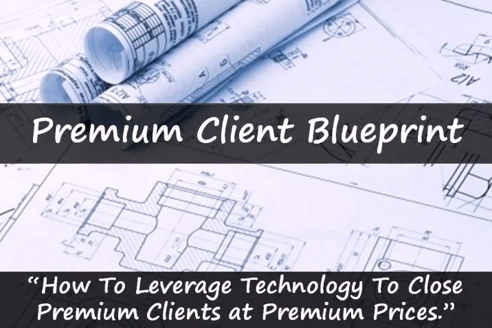 Rich schefren business growth system 20 newer version scott wilson premium client blueprint malvernweather Image collections