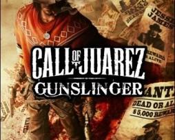 Call Of Juarez http://www.Erugu.com