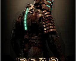 Dead Space Anthology  http://www.Erugu.com