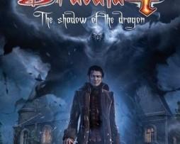 Dracula 4 Game http://www.Erugu.com