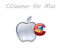 CCleaner-Mac http://www.Erugu.com