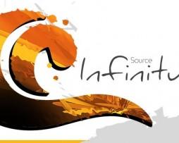 SEO Infinitum Membership Videos - Wave Infinitum http://www.Erugu.com