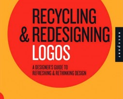 Recycling and Redesigning Logos http://www.Erugu.com