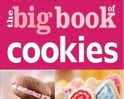 Betty Crocker The Big Book of Cookies http://www.Erugu.com