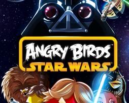 Angry Birds Star Wars http://www.Erugu.com