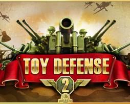 Toy Defense 2 http://www.Erugu.com