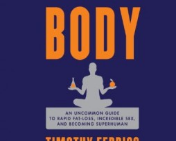 Timothy Ferriss - The 4-Hour Body  http://www.Erugu.com