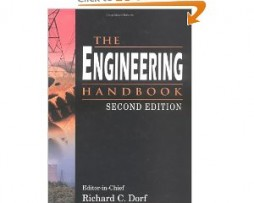 The Engineering Handbook Ebook http://www.Erugu.com