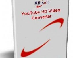 xilisoft youtube hd video converter  http://www.Erugu.com