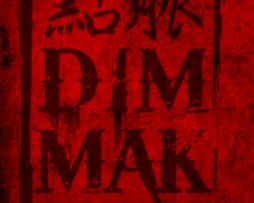 Dim Mak Secrets http://www.Erugu.com
