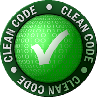 Cleancoders.com – CleanCode by Uncle Bob http://www.Erugu.com