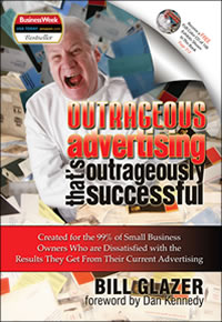 Dan Kennedy and Bill Glazer – Outrageous Academy and Swipe Files COMPLETE http://www.Erugu.com