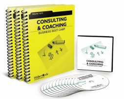 Dan Kennedy – Coaching and Consulting Bootcamp http://www.Erugu.com