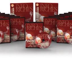 Dan Kennedy – Info Riches http://www.Erugu.com