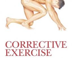 Corrective Exercise A Practical Approach http://www.Erugu.com