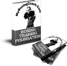 box training foundation http://www.Erugu.com