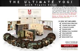 The.Ultimate.Yogi http://www.Erugu.com