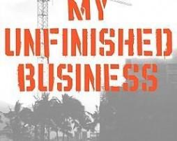 Dan Kennedy – My Unfinished Business – Second Edition 2009 http://www.Erugu.com