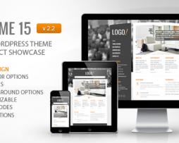 RT-Theme 15 Premium Wordpress Theme http://www.Erugu.com