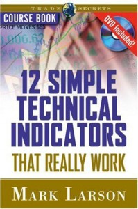 Greg Capra – Intra-Day Trading with Market Internals: 1 & 2 http://www.Erugu.com