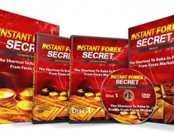 Instant Forex Secret – The Shortcut To Rake In Profits From Forex Market http://www.Erugu.com