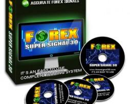 Forex Super Signal 30 http://www.Erugu.com