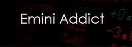 Emini Addict: 36 Hours Full Live Trading Sessions + 19 Trading Webminars http://www.Erugu.com