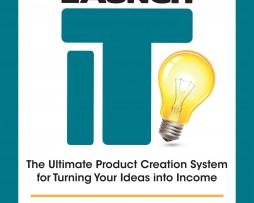 Mike Koenigs – Make, Market, Launch IT http://www.Erugu.com