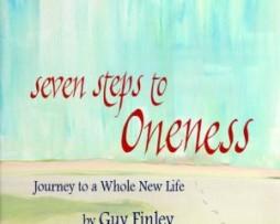 Guy Finley – Seven Steps to Oneness http://www.Erugu.com