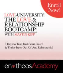 Mastin Kipp – The Daily Love Extravaganza 2012 http://www.Erugu.com