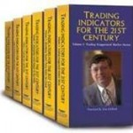 Tom DeMark – Trading Indicators for the 21th Century http://www.Erugu.com