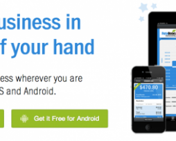 Woocommerce-Freshbooks-Integration http://www.Erugu.com