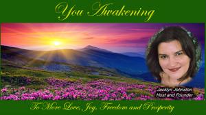 You Awakening – Spring 2013 http://www.Erugu.com