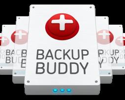 backupbuddy http://www.Erugu.com