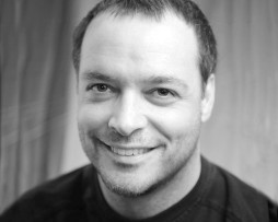 Chris Converse - Creating Responsive Html Email  http://www.Erugu.com