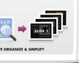 Slidedeck http://www.Erugu.com